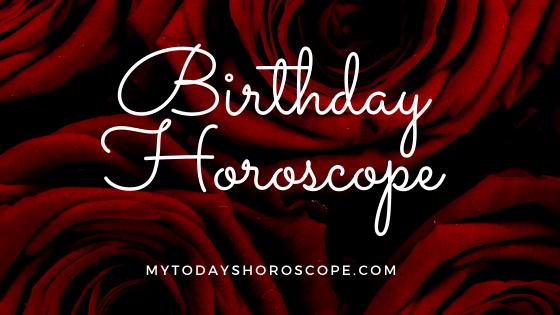 Astrological