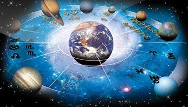 understand-kabbalistic-astrology