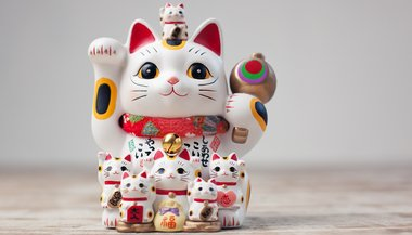 attract-luck-and-money-with-the-help-of-5-oriental-charms
