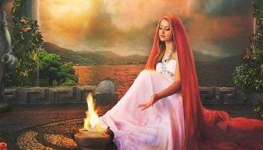 hestia-and-the-sacred-fire-of-purification