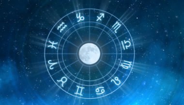 with-an-eye-on-the-moon-understand-the-lunar-cycle