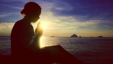 mantras-to-calm-the-mind