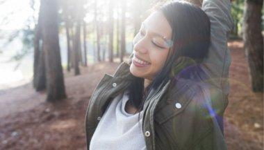 10-reasons-to-love-virgos