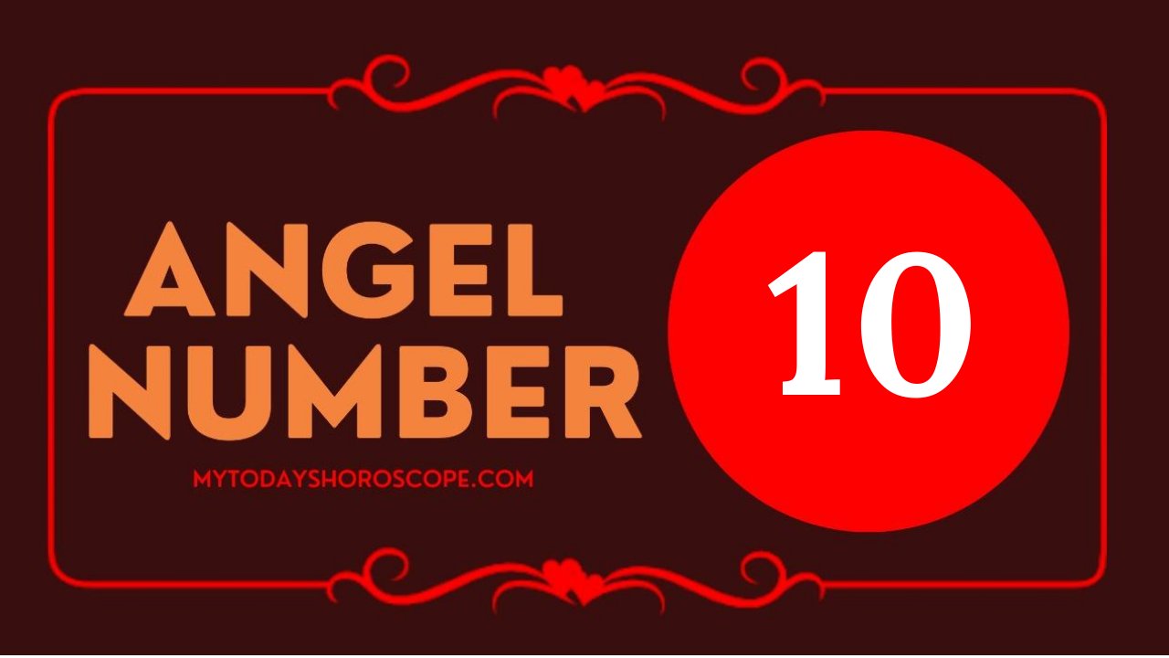angle-number-10-visible-very-often-heres-why