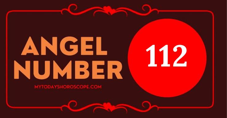 angel-number-112