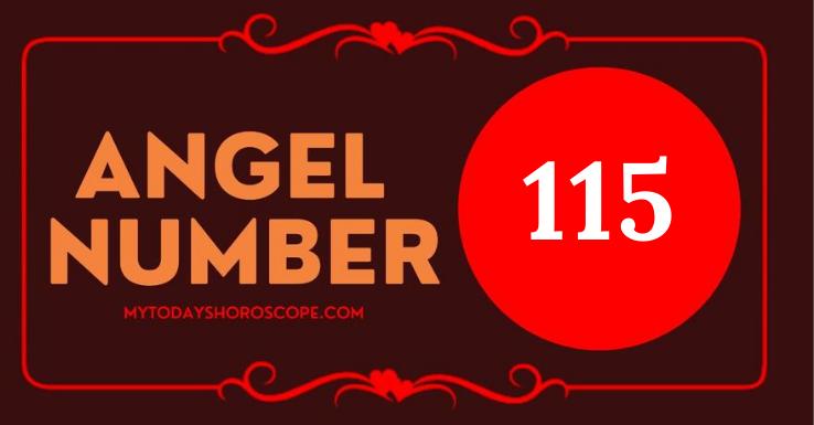 angel-number-115