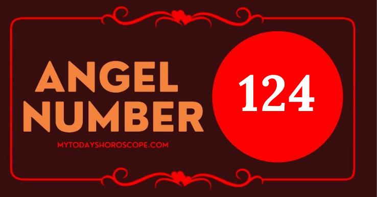 angel-number-124
