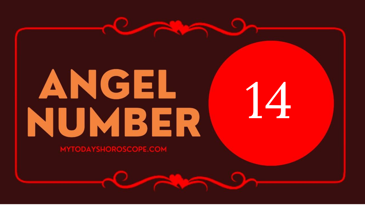 angel-number-14-is-helpful-find-out-how
