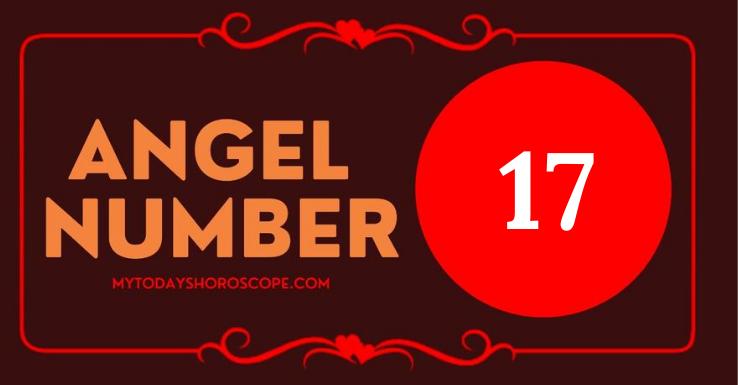 angel-number-17