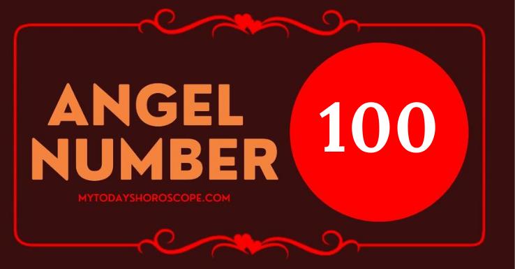 angel-number-100