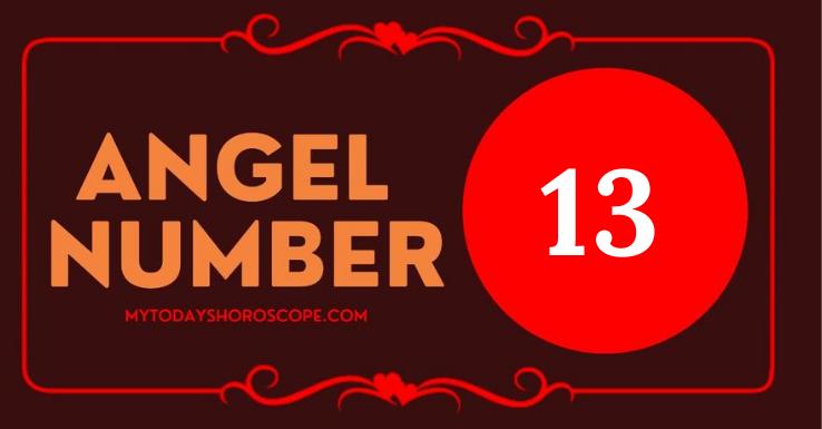angel-number-13