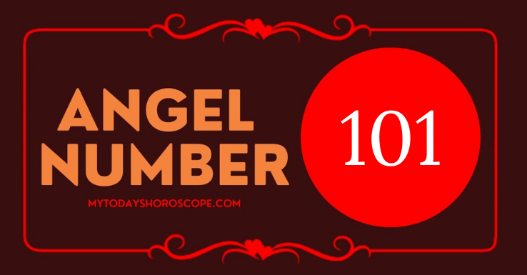 angel-number-711-is-a-uniquely-powerful-angel-number-learn-why-the-meaning-of-angel-number-101-shocks-most-people-heres-why