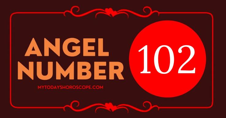 angel-number-102