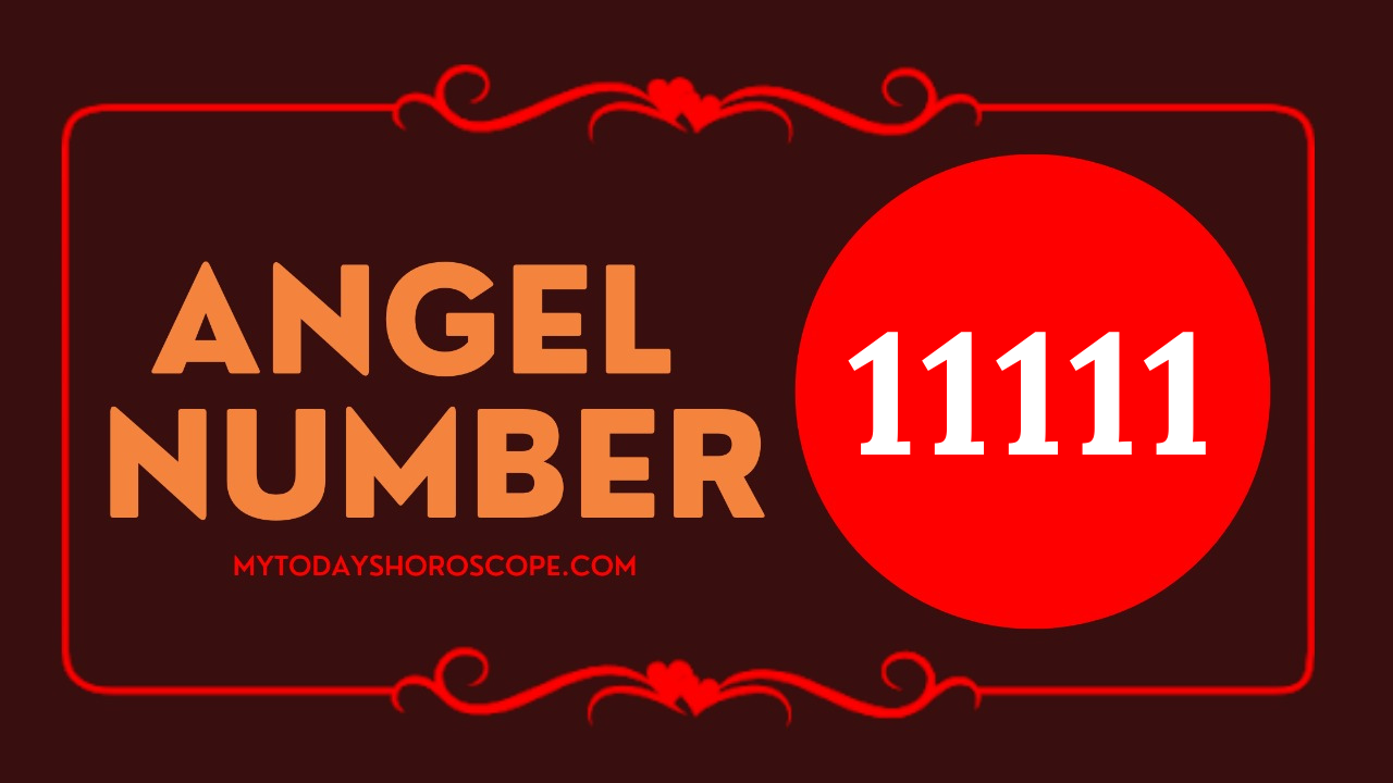 meaning-of-angel-number-of-11111-romance-reunion-your-thoughts-will-be-realized-in-an-instant