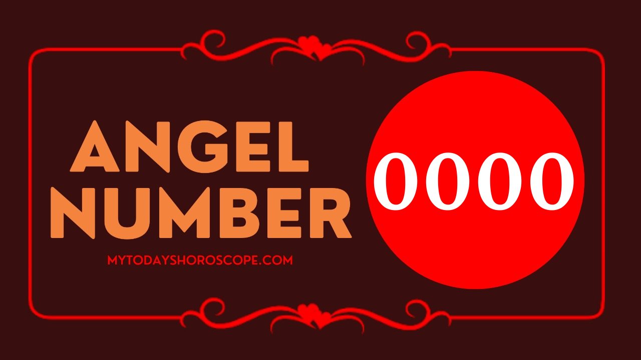 0000-means-the-angel-number-romance-and-work-integrated-with-god