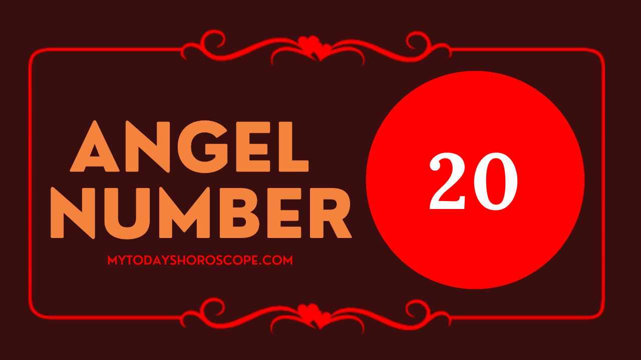 20-meaning-of-angel-number-love-i-tell-you-that-the-creator-believes-in-his-heart