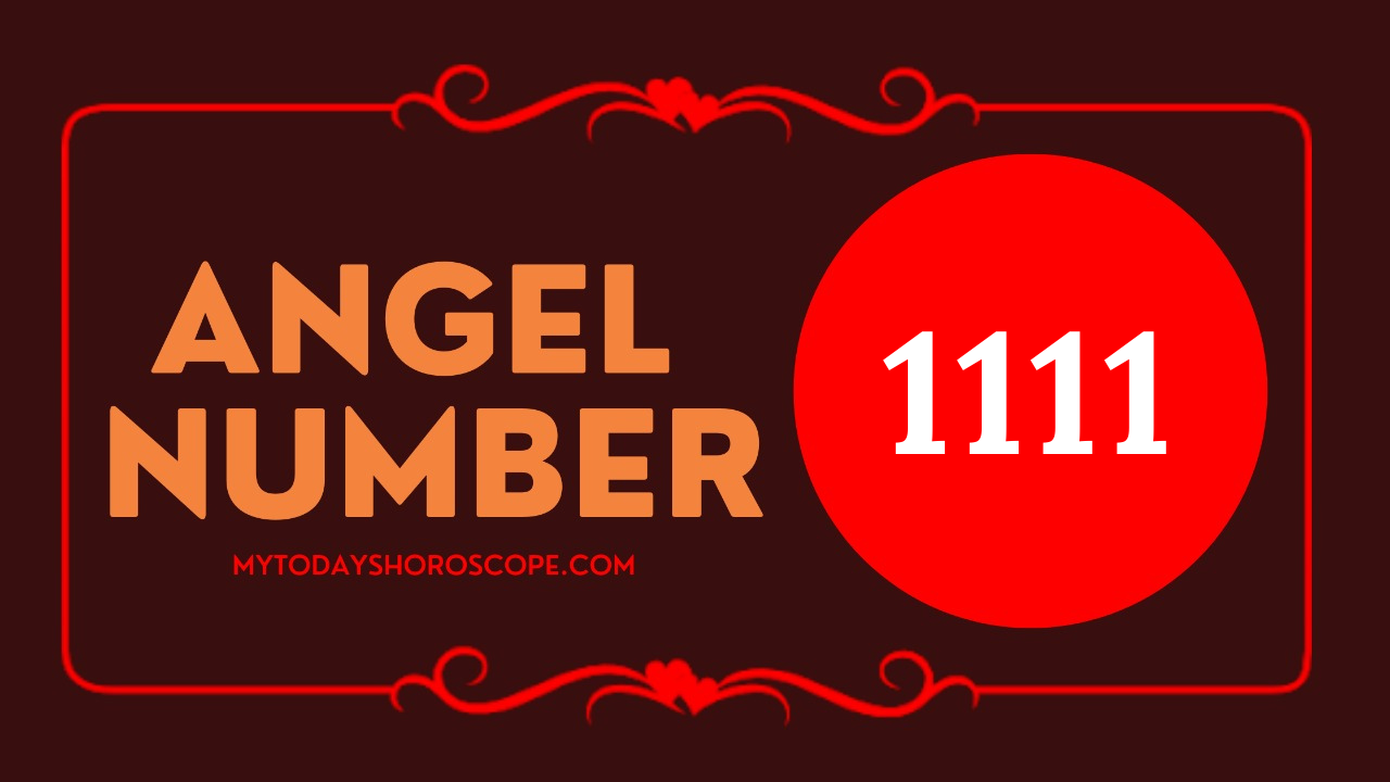 1111-meaning-of-angel-number-love-reunion-omen-twin-soul-your-hope-is-right-there