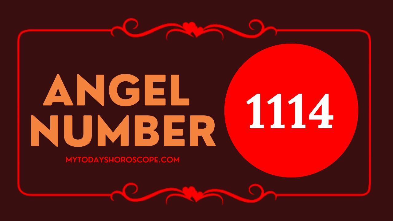 meaning-of-the-angel-number-of-1114-love-angel-will-support-the-realization-of-your-wishes