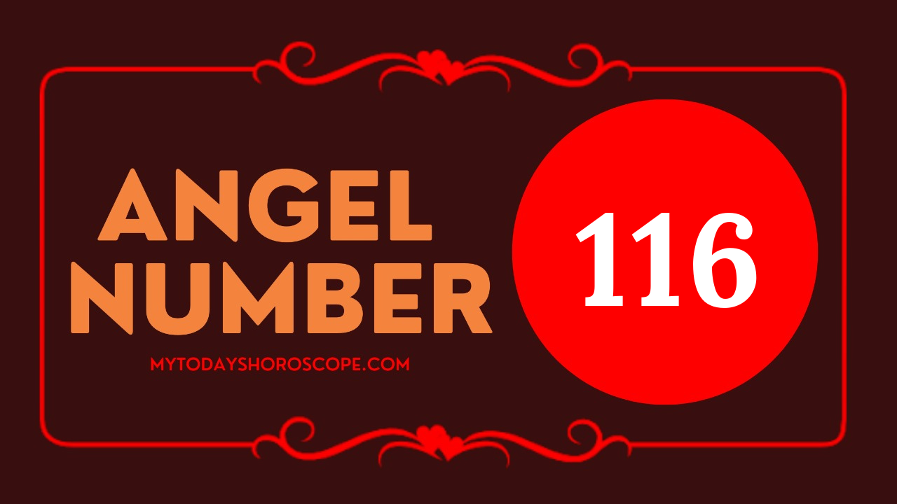 meaning-of-the-angel-number-of-116-romance-your-thoughts-and-actions-create-a-stable-flow-in-material-terms