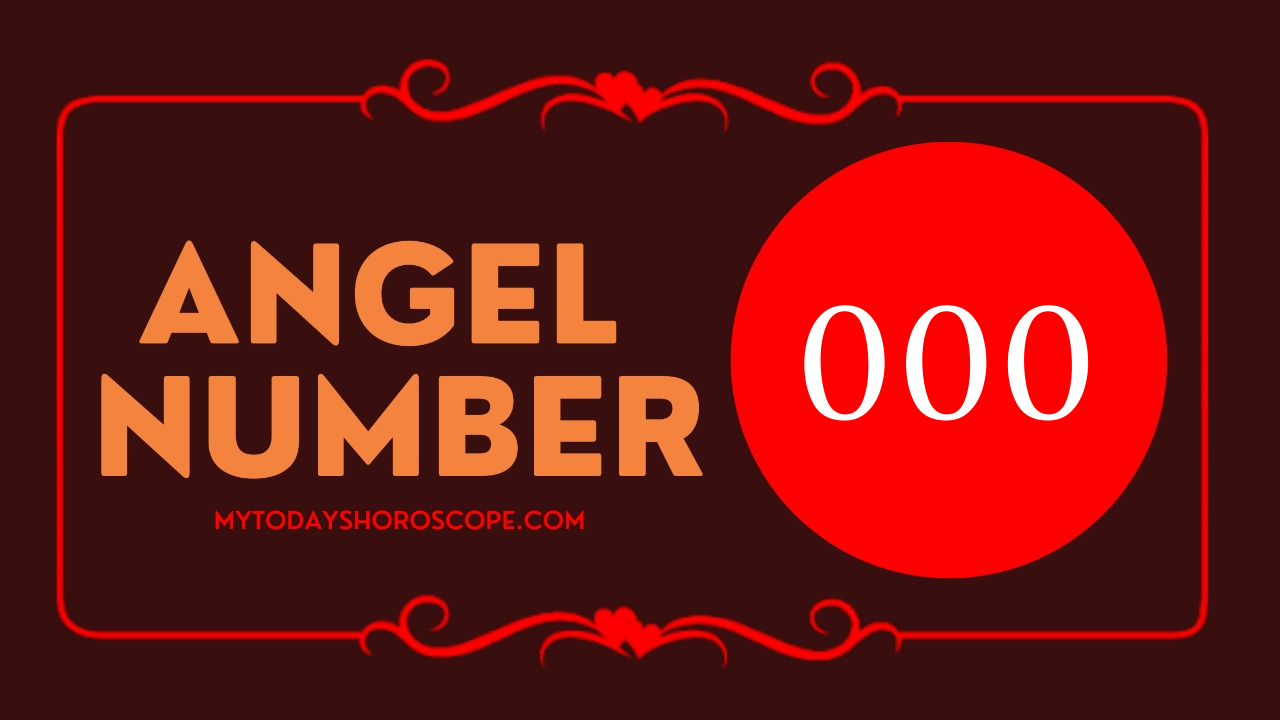 meaning-of-angel-number-of-000-love-reintegration-work-the-universe-will-realize-your-prayers