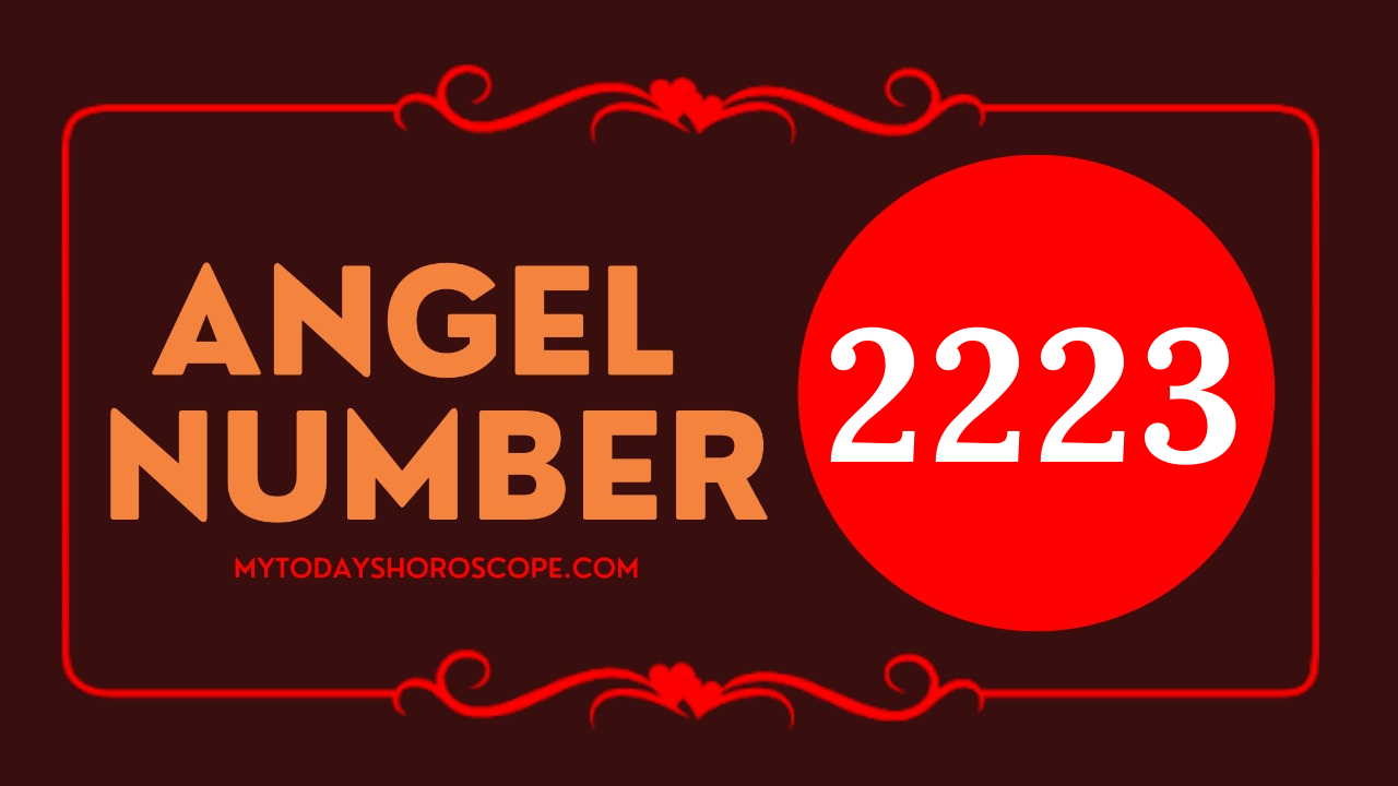 meaning-of-angel-number-of-2223-romance-the-ascended-master-supports-your-belief