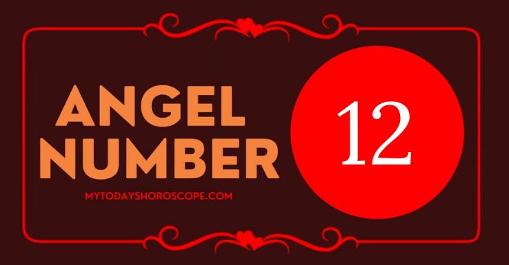 angel-number-12