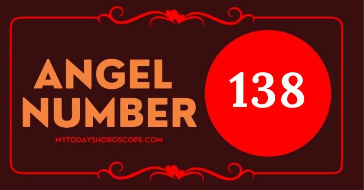 angel-number-138