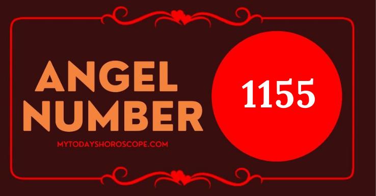 angel-number-1155