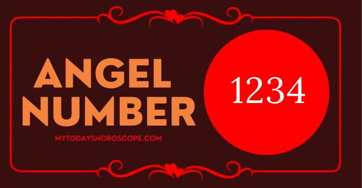 angel-number-1234