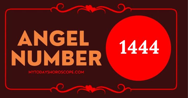 angel-number-1444