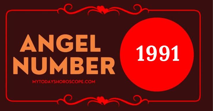 angel-number-1991