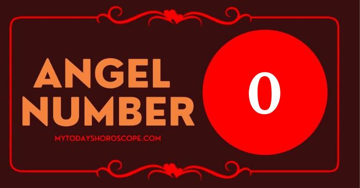 angel-number-0
