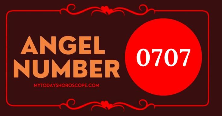 angel-number-0707