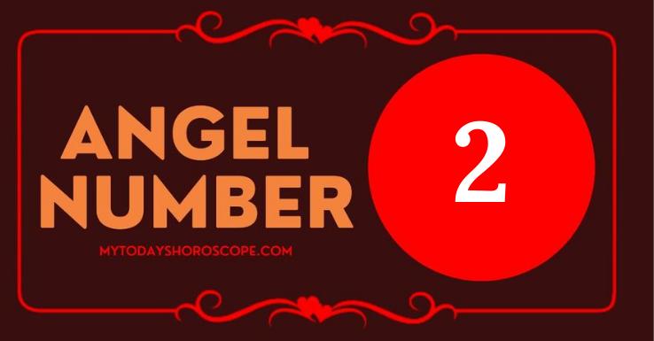 angel-number-2