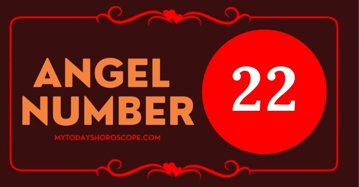 angel-number-22