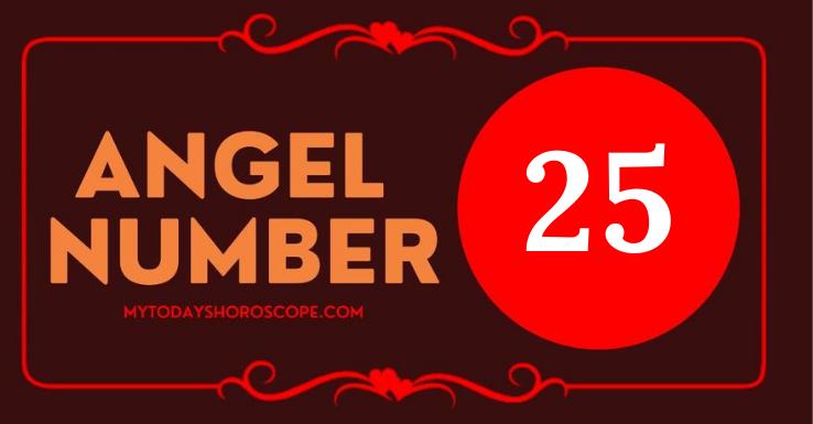angel-number-25