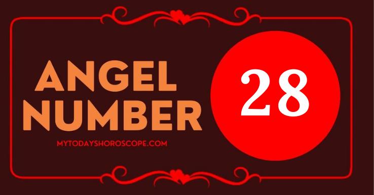angel-number-28