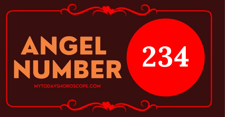 find-out-what-angel-number-234-means-when-it-comes-to-your-future