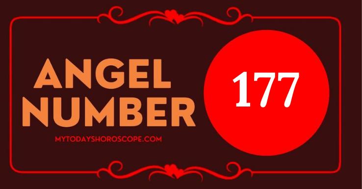 angel-number-177