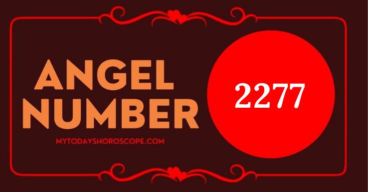 angel-number-2277