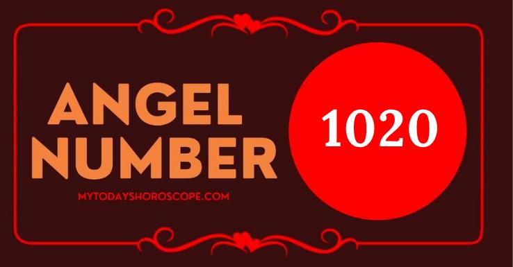 angel-number-1020