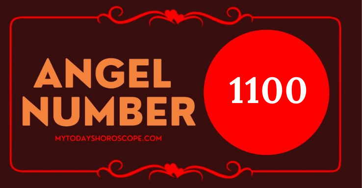 angel-number-1100