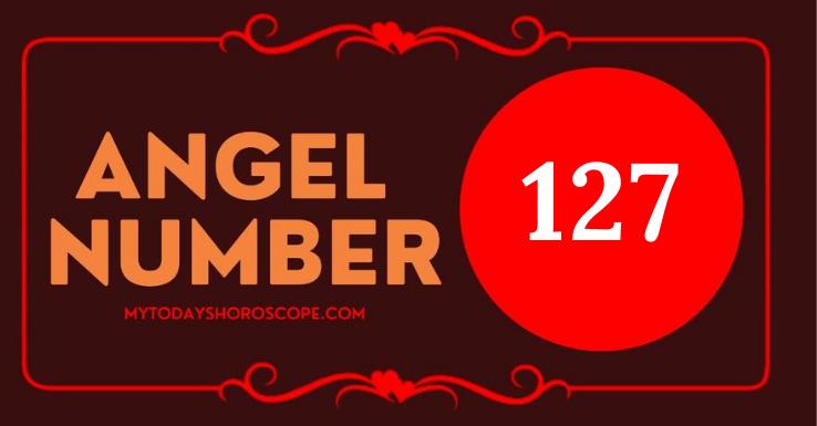 angel-number-127