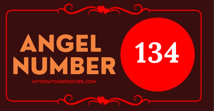 angel-number-134