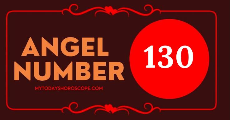 angel-number-130