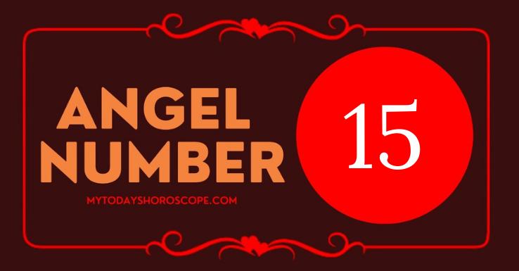 angel-number-15