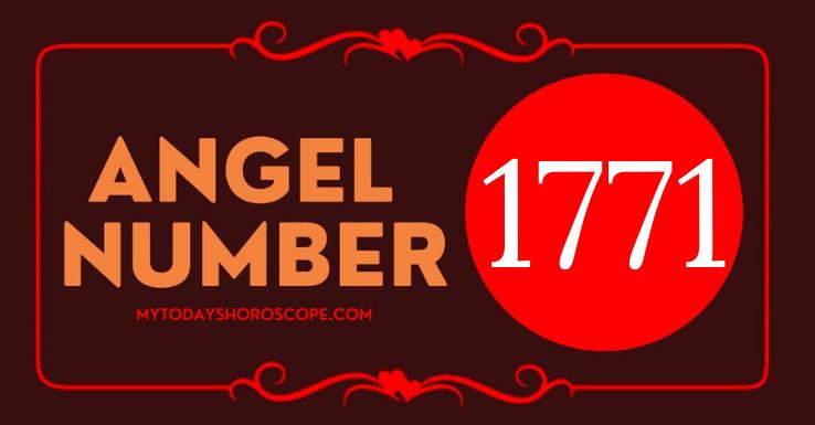 angel-number-1711
