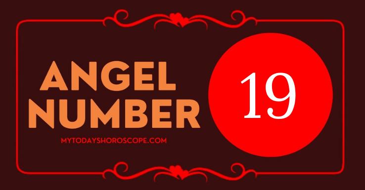 angel-number-19