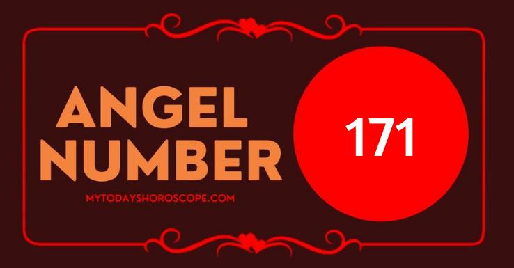 angel-number-171