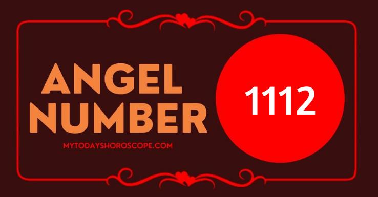 angel-number-1112